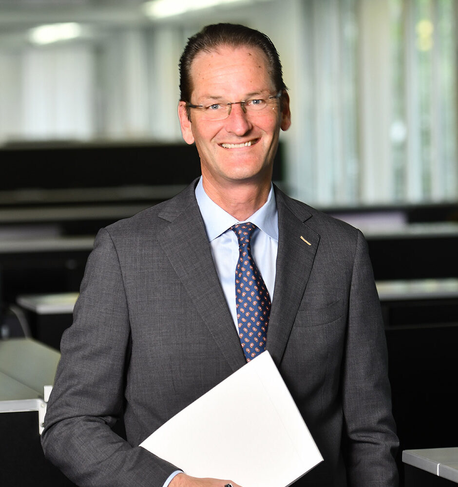 Matthias Jenzer