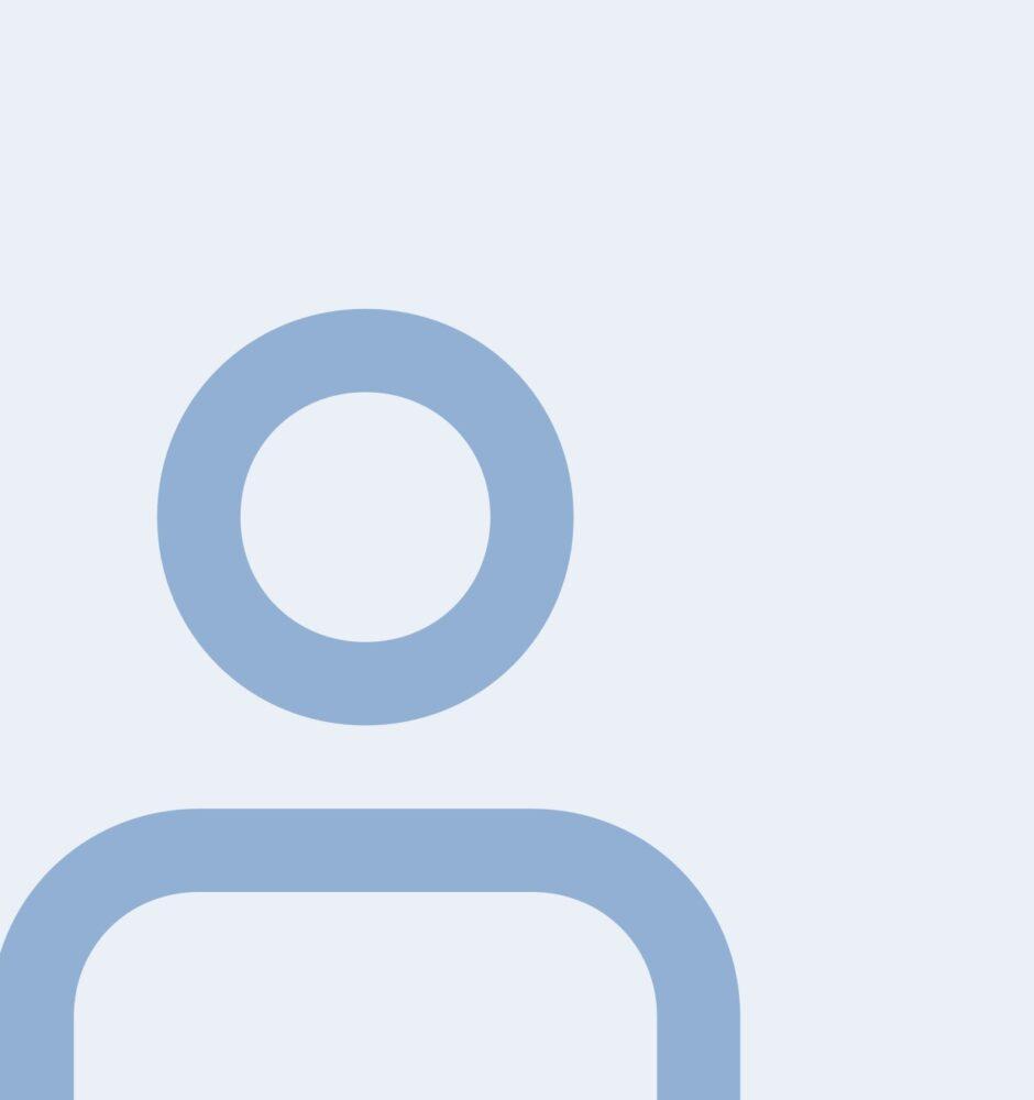 Ana Sainz Profile Picture Placeholder