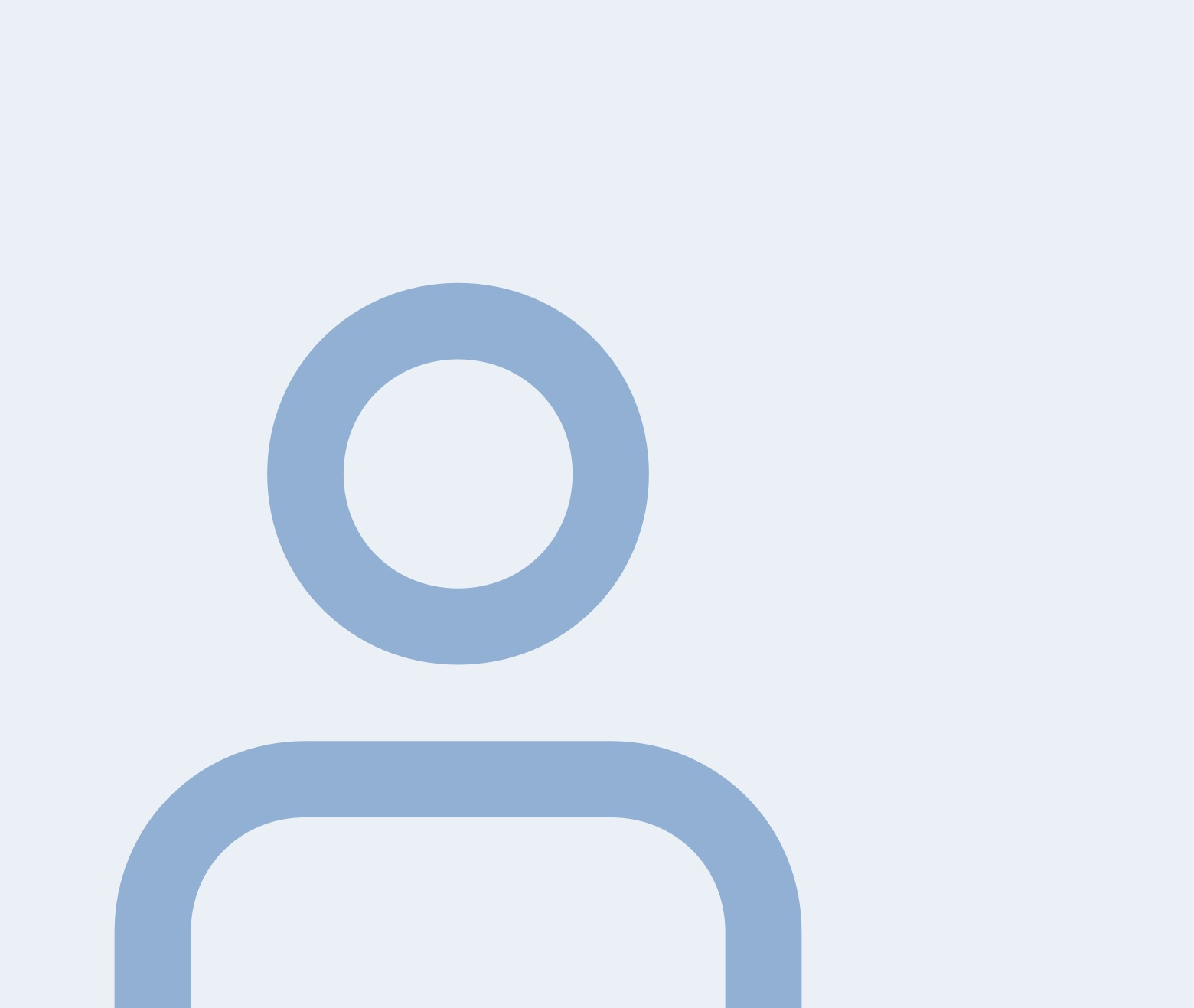 Robin Filmer Profile Picture Placeholder